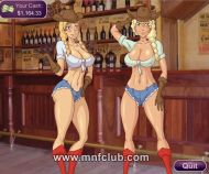 Mnf club hentai multiplayer porn game online
